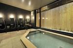 Отель Ochanomizu Hotel Shoryukan