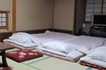 Отель Ryokan Fuji