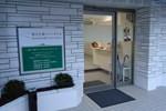 Отель Shin-Okubo City Hotel