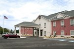 Best Western Rainsville Inn