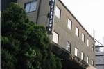 Отель Suigetsuro Hotel