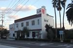 Отель Irifune