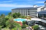 Отель Resort Hotel Olivean Shodoshima