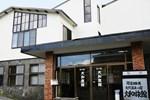 Отель Daiwa Ryokan