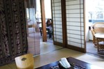 Отель Oyado Asagoya
