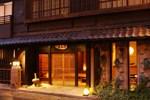 Отель Tajimaya