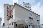 Отель Hotel Fine Tsu