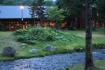 Отель Moritsubetsu