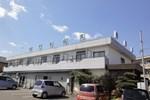 Отель Hotel Sankyu