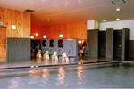 Отель Hotel Green Plaza Karuizawa