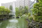Отель Karuizawa Hotel 1130