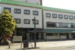 Отель Green Plaza Hotel