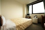 Отель Select Inn Tsuruga