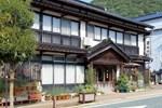Отель Hoshi Ryokan