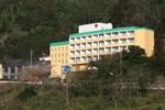 Отель Tsuwano Hotel
