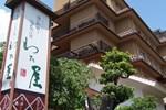 Отель Wataya