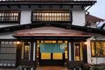 Отель Yoshinoya