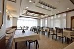 Отель Hotel Select Inn Tsuyama