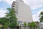 Hotel Route-Inn Ueda