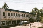 Hotel Shirakabaso