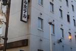 Ueda Ekimae Royal Hotel