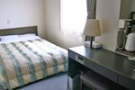 Отель Hotel Route-Inn Sagamiko Uenohara
