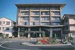 Отель Unzen Sky Hotel