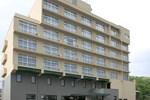 Отель Hotel Mercato Wajima