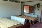 Отель Minshuku Free Stay Jomon