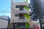 Отель Minshuku Iwakawa