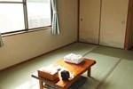 Отель Minshuku Takesugi