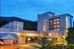 Отель Zao Kokusai Hotel