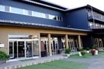 Отель Idomae Cozy