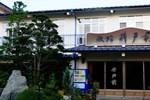 Отель Ryokan Idomae