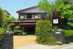 Гостевой дом ZERO-Project Japan GuestHouse