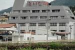 Отель Hoshikawakan