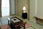 Отель Hotel North Shiga