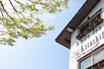Hotel White Inn Kitashiga