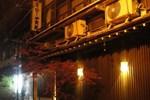 Отель Onyado Hishiya Torazo