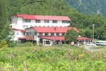 Отель Sachinoyu