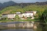 Отель Shiga Lake Hotel