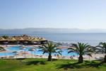Отель Corfu Sea Gardens