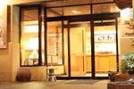 Отель Suminoyu