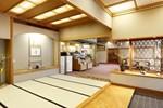 Отель Wafu no Yado Masuya
