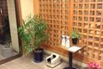 Отель Yamatoya