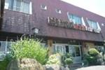 Отель Ikaruga Hotel