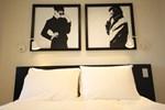 Отель Hotel Plumm