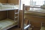 Guest House Chiisana-niji