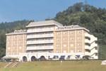 Отель Hashidate Bay Hotel
