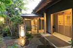Отель Yufuin Onsen Hinoharu Ryokan